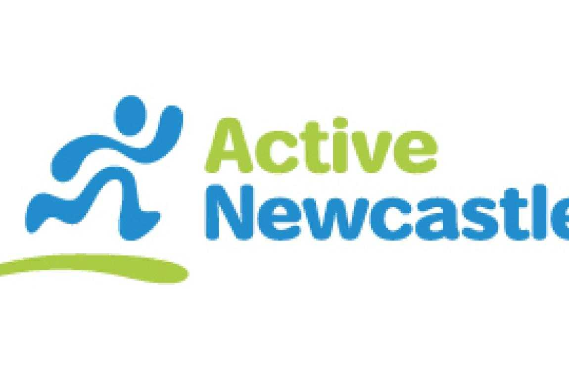 Active Newcastle